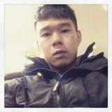 Cheng Hao Hao