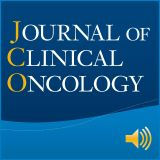 Informed Consent for Pediatric Phase I Cancer Trials: An End-of-Life Decision