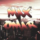 Maxomar