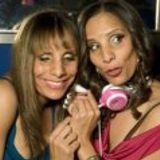 DJs TwinTables