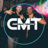 Clubmusic Takeover Set #6