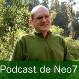 Podcast de Neo7