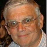 Robert Mandelstam