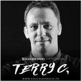 Terry C.  (COQMIX)