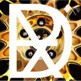 Dreax
