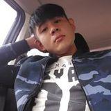 Shawn Chong