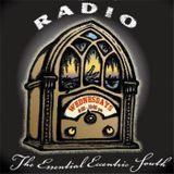 Twisted South Radio