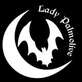 Lady_Palmolive