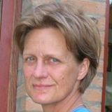 Erika Velkeyné Palócz