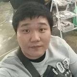 Gi Chul Park