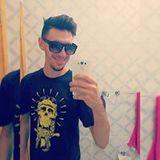 Jonathan Silva Cavalheiro