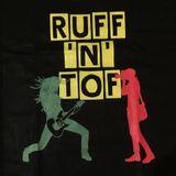 Ruff'n'Tof