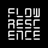 Flowrescence