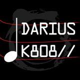 Darius K