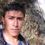 Fausto Marcelo Tixe Ramirez
