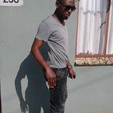 Mthokozisi Mfanafuthi Xaba