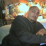 DJ Roobs
