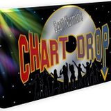 chartdrop