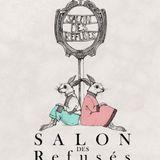 le_salon_de_refusés