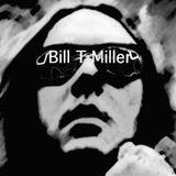 Bill T Miller (BTM RADIO)