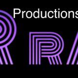 TCR radio productions