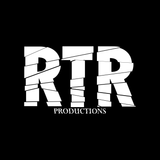 The RTR Productions
