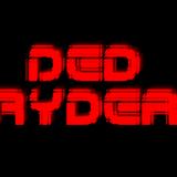 Ded Ryder