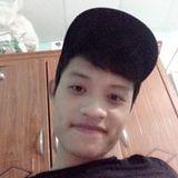 Nguyễn Đình Nghĩa