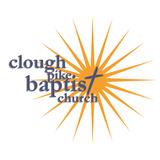 Clough Pike Baptist Church