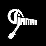 DJ JAMAD ((( afromentals )))