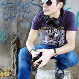 Mohamed Shifan