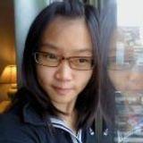 Joyce Lee Shien Ju