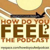How do you Feel? A Self-Help G