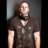 DJ DEPTA