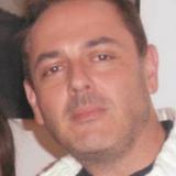 Pierre Rolland