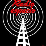 Radioespacio