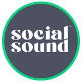 Social Sound