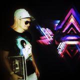 DJ Collision