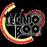 Technoboo