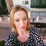 Mina Baïr