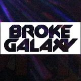 BrokeGalaxy