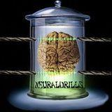Rig-Neuraldrills
