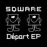 SQware