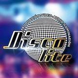 Leo Disco-Lite