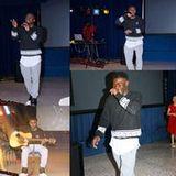 Emmanuel Shedu