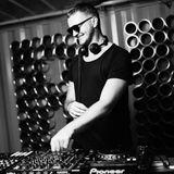 Igor Polak - Midnight Record 26032017