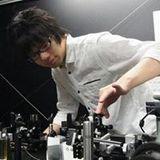 Kohei Yamazaki