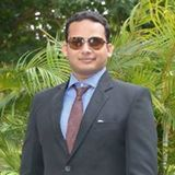Shashank Rawoorkar
