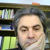 Rosolino Di Stefano