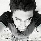 Sandeep GS